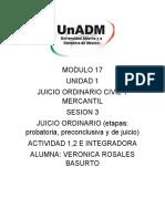 M17_U1_S3.VRB