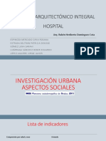serviciosgeneraleshospital-160530231753