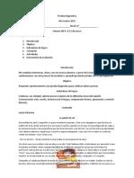 Prueba Diagnóstica ESPAÑOL 11º 2021 (1)