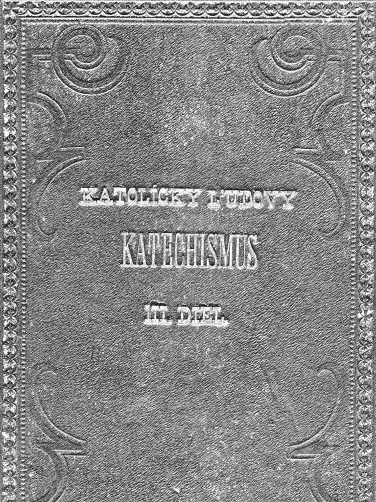 Krstny Otec Kniha Epub Download