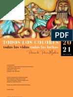 Baja Resolución Web Catálogo Todos Los Colores, Todas Las Vidas, Todas Las Luchas-comprimido