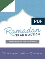 Ramadan Planner 2021 Quitaf 1