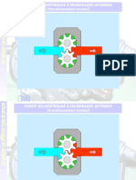 pompe à engrenages interne 2