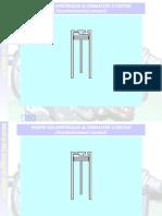 Pompe à piston 2