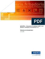 pulverulent_detecter_temperature_V1
