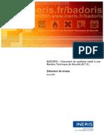 Liq Infl Detection Niveau V1 (1)