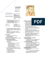 Intraabdominal Infection
