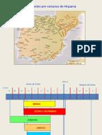 Galiza e a Lusofonía