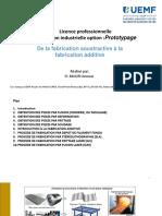 LP-PIP-M61-CFAO-ELMAGRI UEMF