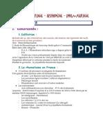 pathologie-rhumatologique