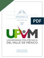 funciones_vectoriales.pdf