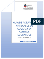 Manual Familias v2