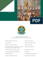 REVISTA-200-FINAL-WEB (6) 04 12 2020 (1)