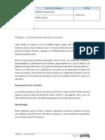 leg_t8_tra_raquel_fraguas