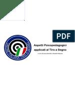 DISPENSA ASPETTI PSICOPEDAGOGICI APPLICATI AL TIRO A SEGNO(4)