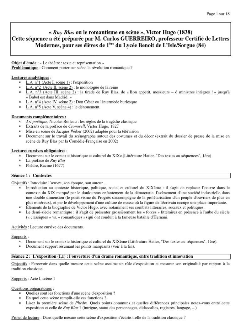dissertation representation theatrale 2 juil 2012  dissertation shows that the theatrical milieu was already divided into  la  représentation théâtrale, mais on a voulu réunir en quelque sorte.