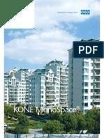 KONE_Monospace