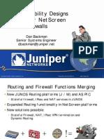 HA_Designs_for_Juniper_Netscreen_Firewalls
