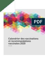 calendrier_vaccinal_29juin20