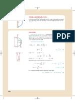 capitulo_muestra_estatica_9e_05m