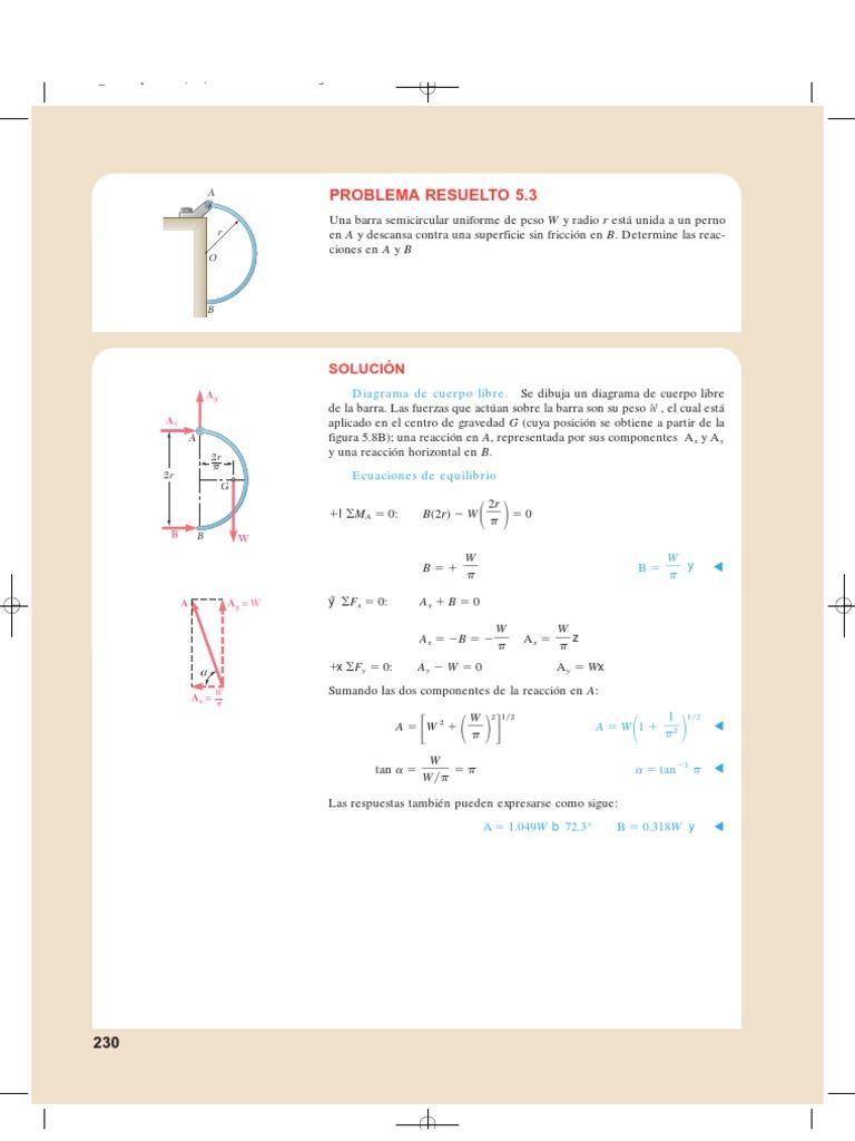 卹`*y����$:`�y�%9e,y/&_capitulo_muestra_estatica_9e_05m|Físicaymatemáticas|Física