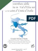 Colle-Val-dElsa-18-03-11