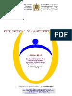 guide_candidature_prix_securite_2016