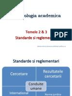 Deontologia academica_Standarde si reglementari (1)
