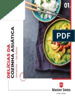 Ebook_cozinha Asiatica - 1 Parte