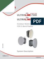 Мануал новыйUltraLink_FX80_en_5_1