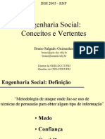 salgado-bruno_engenharia-social