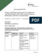 CeCert - D-PL-12049-01-01