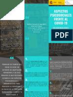 Aspectos_psicosociales_frente_al_COVID_19_Recomendaciones_preventivas