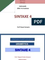 TERMOS_ACESSORIOS_DA_ORACAO - pdf