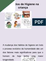 cuidados_de_higiene_na_criana