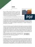 La-Nueva-Economia-Manuel-Castells
