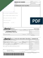 society erp - associados - seleção de documentos 20200221174259