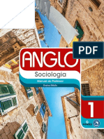 414540370 Sociologia 1 Manual Do Professor PDF