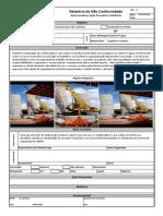 Relatorio-de-Nao-Conformidade-RNC..09.04.2021 pdf