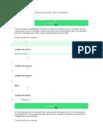 Av2 Empreendedorismo - 20211.a (UNIDIG)
