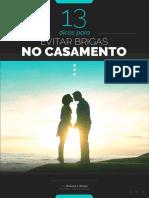 eBook-gratis-13-dicas-evitar-brigas-no-casamento