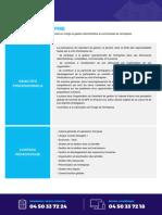 CCI_lecole_BTS_GESTION_DE_LA_PME