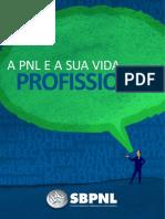 A Pnl e Sua Vida Profissional1