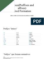 Formacion_de_palabras