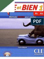 Vite_et_Bien_1_