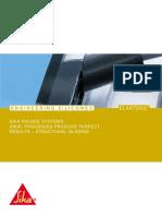 Bss Brochure Appl e (2)