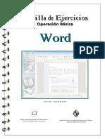 ejerciciosaplicados-121002120906-phpapp01