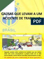 causas-que-levam-a-acidentes