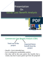 Social-Cost-Benefit-Analysis-Overview-about-two-approaches-of-SCBA