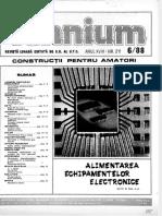 tehnium-06-1988